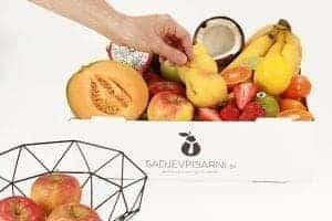 sveže sadje dostava e1561921264871