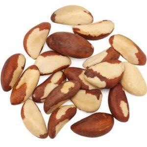 brazilski oreščki