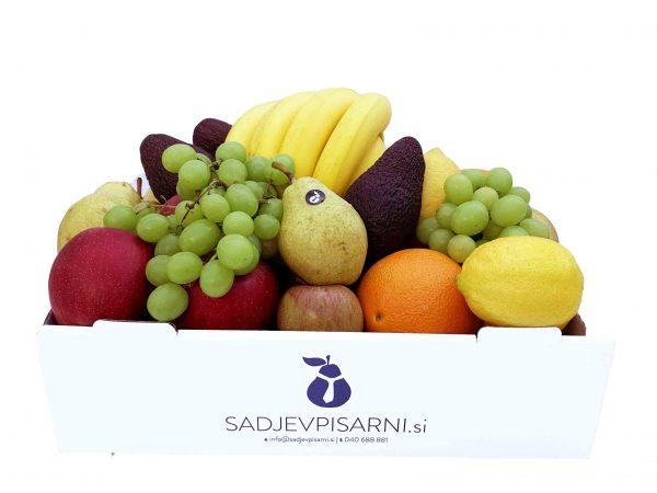 dostava sadja na dom sadjevpisarni scaled