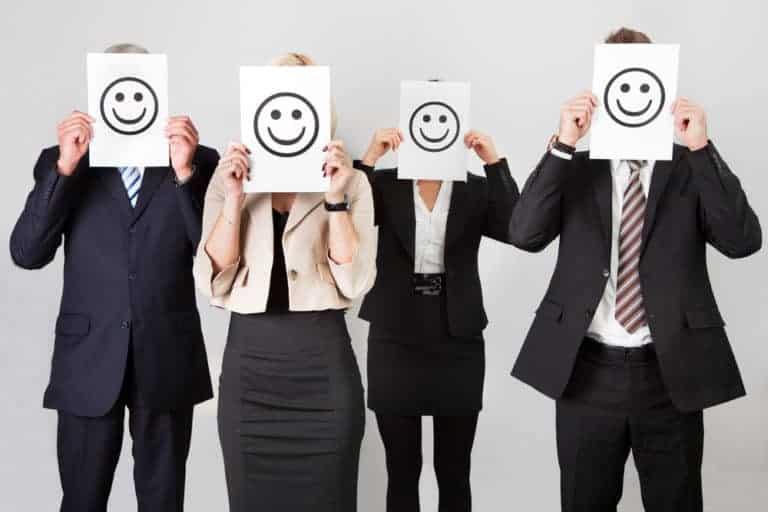 6 načinov kako izboljšati zdravje na delovnem mestu