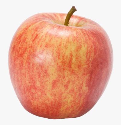 gala jabolko