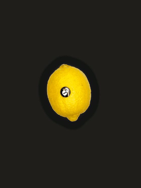 limone za zdravje na delovnem mestu