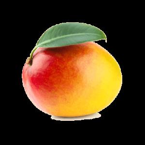mango sadje
