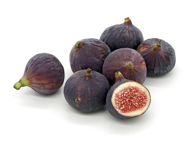 sadje fige 1