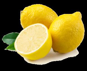 sadje limone