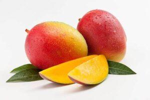 sadje mango