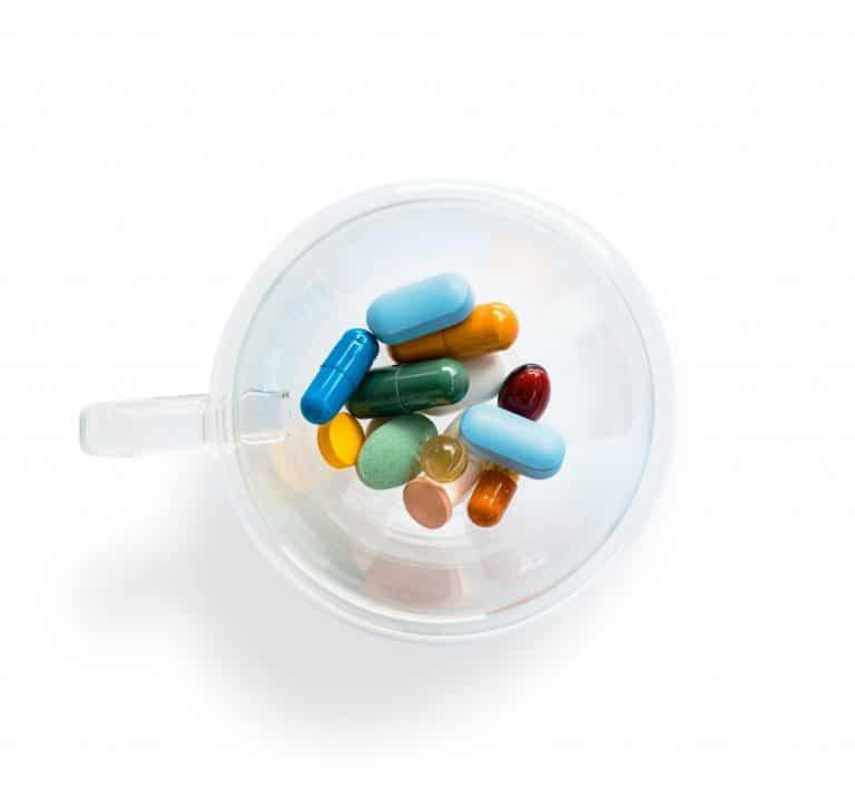 vitamini dopolnila