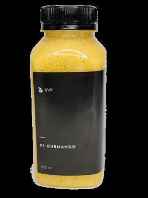 gurmango 03