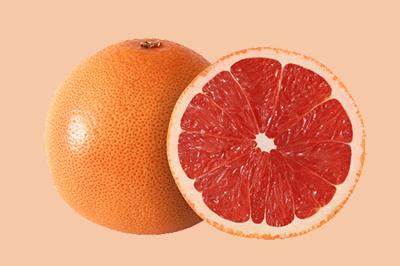 sadje grenivka