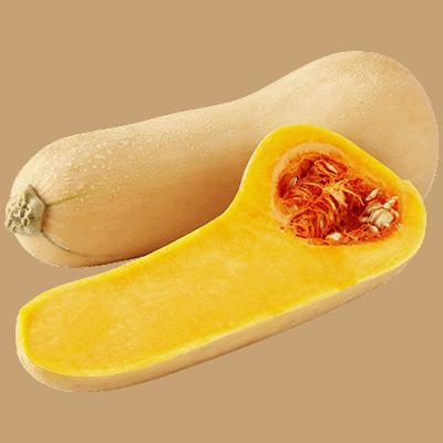 buča maslenka