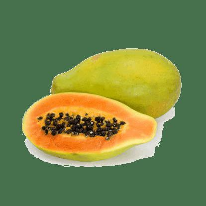 papaja sadje