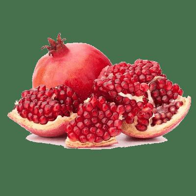 sadje granatno jabolko