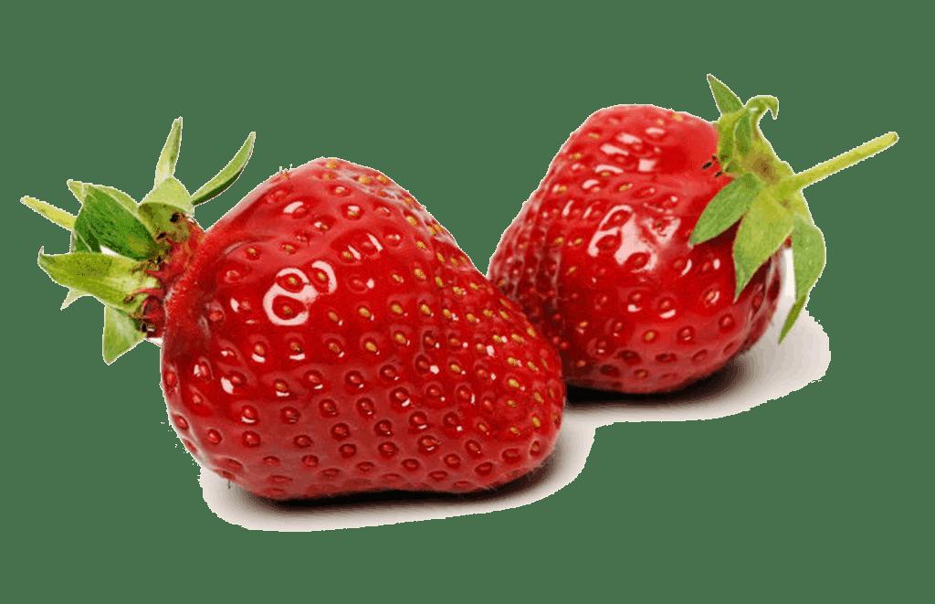 sadje jagode 1