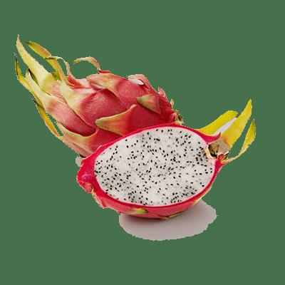 sadje pitaja