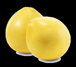 sadje pomelo