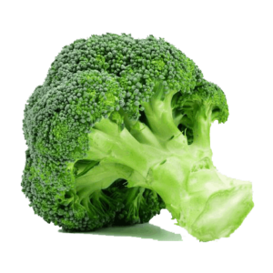zelenjava brokoli