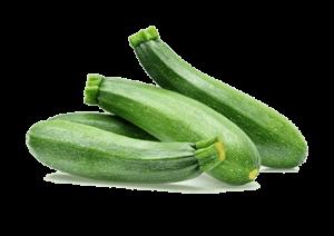 zelenjava bucke