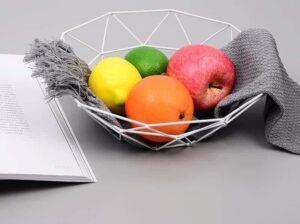 kosarica za sadje