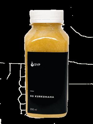 smoothie dostava za podjetja