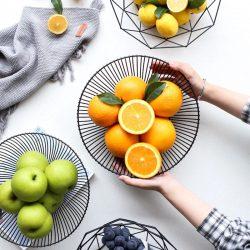 dostava sadja
